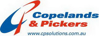 Copelands__Pickers_Logo