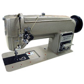 Second-Hand-Industrial-Sewing-Machine-01