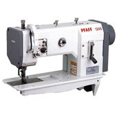 Second-Hand-Industrial-Sewing-Machine-02