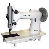 Second-Hand-Industrial-Sewing-Machine-05