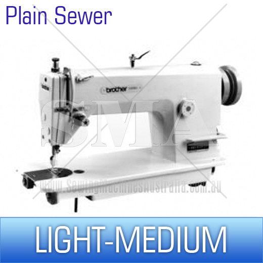 Brother DB40B40 New Db2 B755 3 Brother Sewing Machine Parts