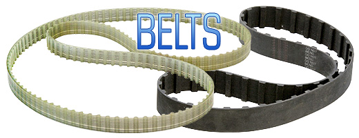 SMA-Accessories-Belts