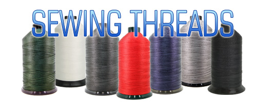 SMA-Accessories-Sewing-Thread