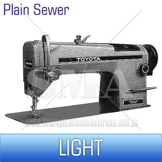 toyota ls2 ad158 rh sewingmachinesaustralia com au
