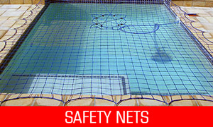 Buraschi Safety Net