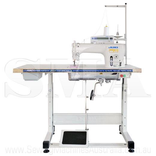 sewing machine sales and service byram ms