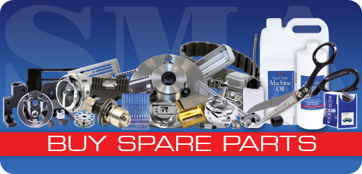 SMA-Department-Home-Buy-Spare-Parts