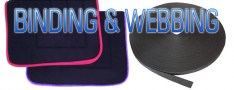 SMA-Accessories-Binding-Webbing5