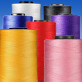SMA Buy Industrial Sewing Thread