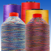 SMA Buy Industrial Sewing Thread