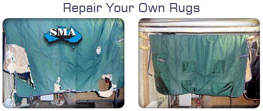 Rug-Repairs-01