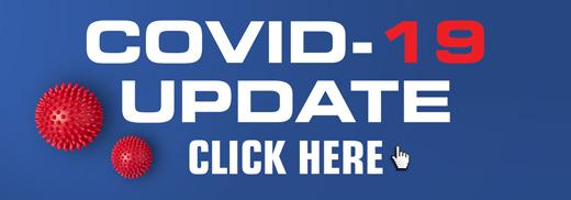 SMA COVID-19 Update