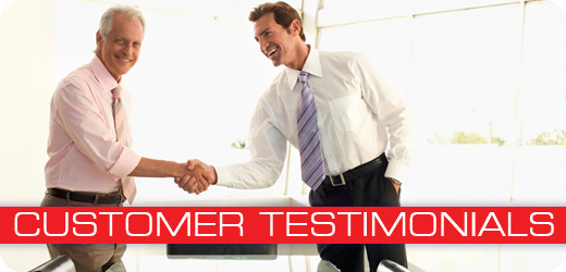 SMA-Department-Customer-Testimonials