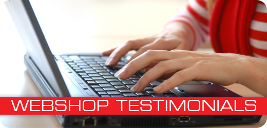 SMA-Department-WebShop-Testimonials