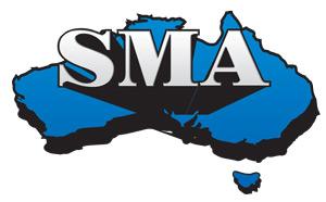 SMA-Logo--300