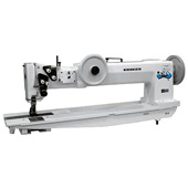 Second-Hand-Industrial-Sewing-Machine-03
