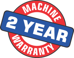 amazing-2yr-warranty-left