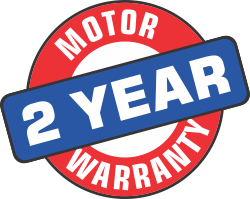 Amazing 2yr Warranty From SMA