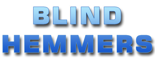 SMA-Brand-Cloth-Blind-Hemmers