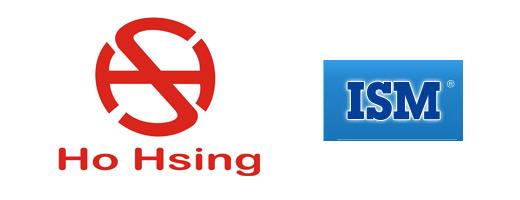 SMA Brand Motors Clutch HoHsing ISM