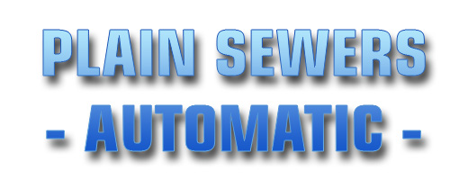 SMA-Brand-Plain-Sew-Auto