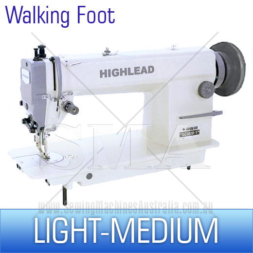 Highlead-GC0318-1