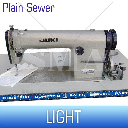 Juki DDL40040 Fascinating Juki Sewing Machine Parts