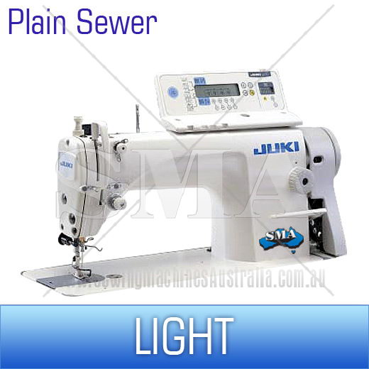 Juki DDL4040 Simple Juki Sewing Machine Parts