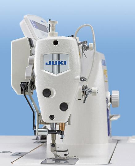 Juki-DDL9000B_8