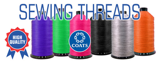 SMA Accessories Sewing Thread 2