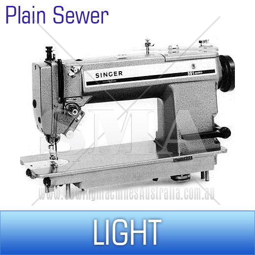 Singer 40 New Industrial Sewing Machine Parts Singer