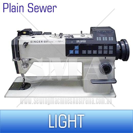 Singer 40 Custom Singer Sewing Machine Spare Parts Australia