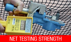 Buraschi Net Testing Strength