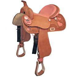 Harness-Saddle-01