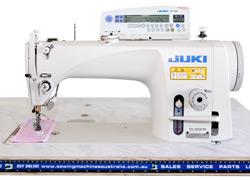 Juki-DDL-9000B-MS-04