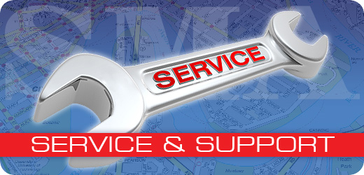 SMA-Department-Home-Service-Support