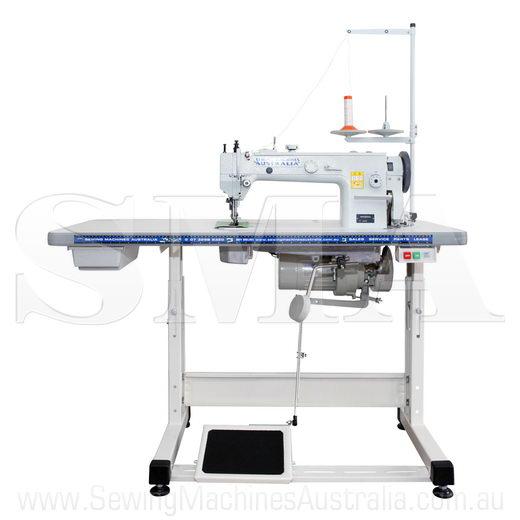 SMA-GC0323-001