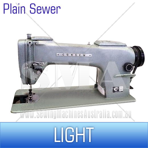 Consew 40 Sewing Machine Enchanting Consew 230 Sewing Machine