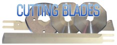 sma-accessories-cutting-blades