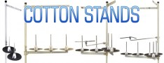 sma-cotton-stands