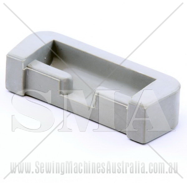 Hinged_Rubber_4e7936420cf8a.jpg