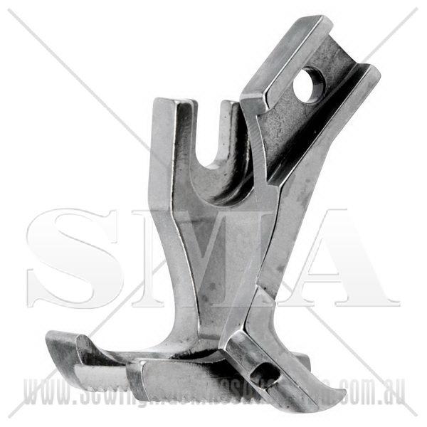"NEW 3//8/"" Piping Feet For Mitsubishi DY-340 Walking Foot M//C."