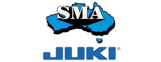 SMA Brand Bag Making